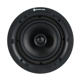 Monitor Audio Pro 65 - In-Ceiling Speakers - Each