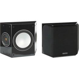 Monitor Audio Silver 6G SSFX - Silver Range - Surround Speaker Pair