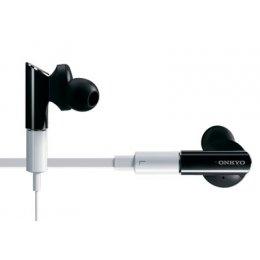 Onkyo IE-FC300 - In-Ear Headphones