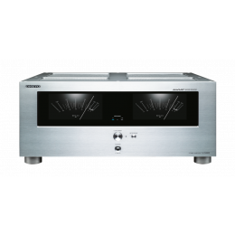 Onkyo M-5000R - Power Amplifier