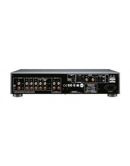 Onkyo P-3000R 2 Channel Pre-Amp