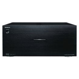 Onkyo PA-MC5501 - 9-Channel Amplifier