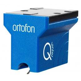 Ortofon MC Quintet Blue - Moving Coil Cartridge (What HiFi? Awards 2019)