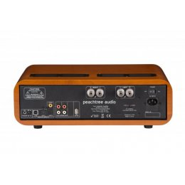 Peachtree Nova125SE - Amplifier