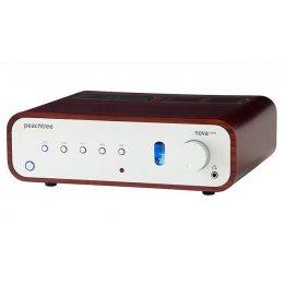 Peachtree Nova125SE - Amplifier