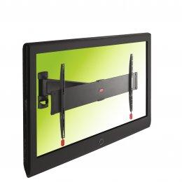 "Physix PHW-300L - TV Turn Wall Mount - (40""-65"")"