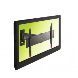 "Physix PHW 300M - TV Turn Wall Mount - (32""-55"")"