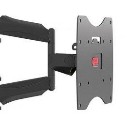 Physix PHW400S 19-37 - Full Motion TV Bracket