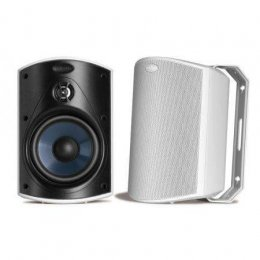 Polk Atrium 4 - Pair Weatherproof Outdoor Speakers