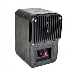 Polk Audio Signature S10E - HiFi Home Theater Compact Satellite Surround Speaker - Pair