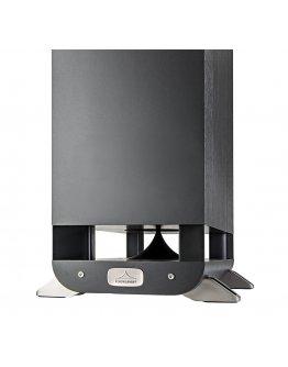 Polk Audio Signature S60E - HiFi Home Theater Tower Speaker - Pair