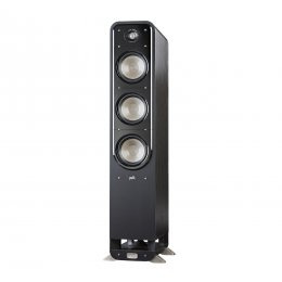 Polk Audio Signature S60E - HiFi Home Theater Tower Speaker - Pair