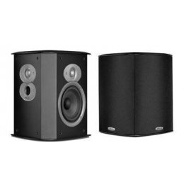 Polk FXi A4 Surround Speaker - Pair
