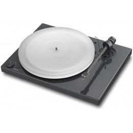 Pro-Ject 1Xpression III Comfort - Classic Turntable