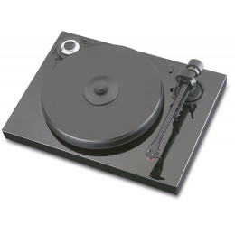 Pro-Ject 2Xperience Classic - Turntable