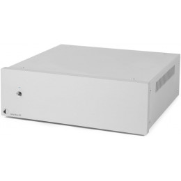 Pro-Ject Amp Box RS - Highend Stereo Power Amplifier