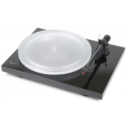 Pro-Ject Debut Carbon Esprit SB - Turntable with Carbon Tonearm and Speed Control