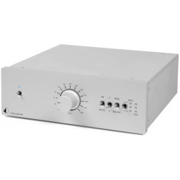 Pro-Ject Phono Box RS - Highend Phono Preamplifier