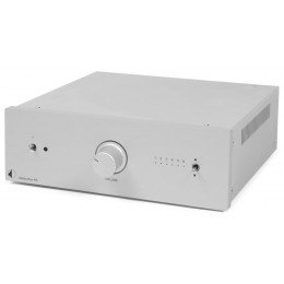 Pro-Ject Stereo Box RS - Stereo Amplifier