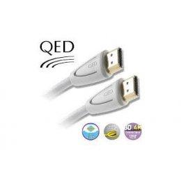 QED Profile Eflex HDMI 1.5m