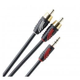 QED Profile J2P  Cable