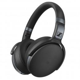 Sennheiser HD4.40 BT - Bluetooth Wireless Over Ear headphones