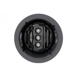 SpeakerCraft AIM 5 THREE Series 2 - In-Ceiling Speaker -Each ( 20 Year Warranty )