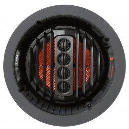 SpeakerCraft AIM 7 TWO Series 2- In-Ceiling Speaker -Each ( 20 Year Warranty )