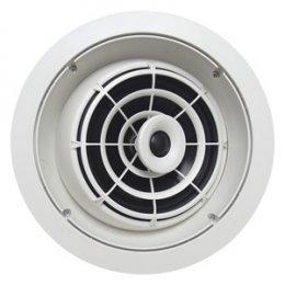 SpeakerCraft AIM 8 One - In-Ceiling Speaker - Each (20 Year Warranty)