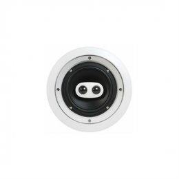 Speakercraft Aim6 DT Zero - In Ceiling Speaker Each