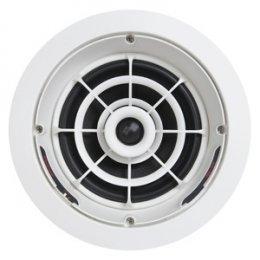 SpeakerCraft AIM7 Two - In-Ceiling Speaker - Each (20 Year Warranty)