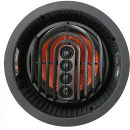 "SpeakerCraft AIM8 Two Series 2 - 8"" 2-way In-Ceiling Speaker - Each (25 Year Warranty)"