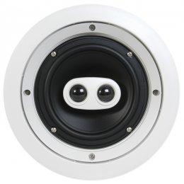 Speakercraft DT8 Zero - In -Ceiling Speaker - Each