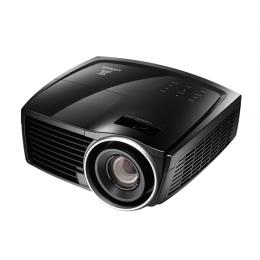 Vivitek H1188 - Home Cinema Projector - Full HD 1080p