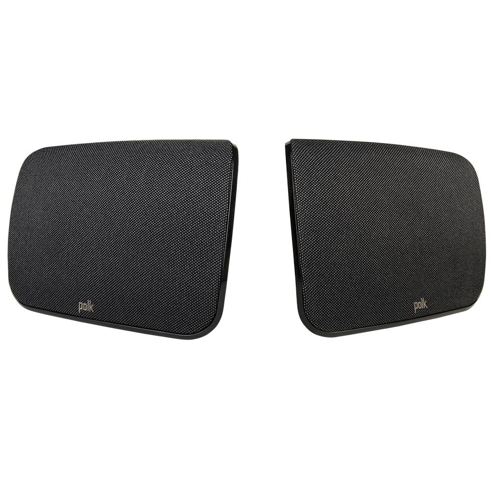 Polk Audio Magnifi S1 Wireless Rears