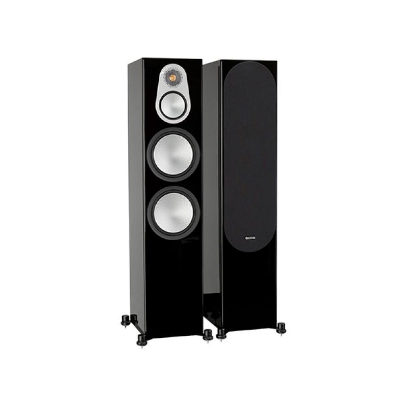 Monitor Audio SS500 Floorstander