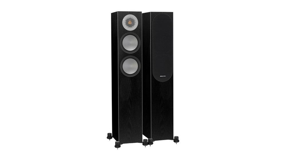 Monitor Audio SS200 Speaker